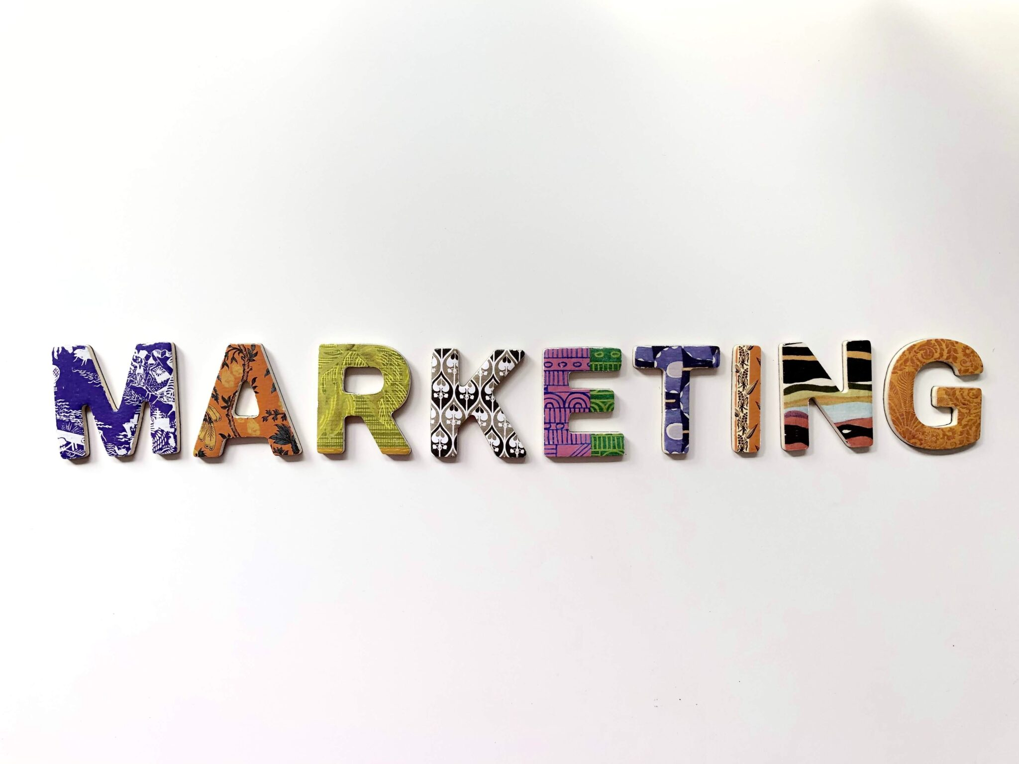 Marketing strategico e operativo
