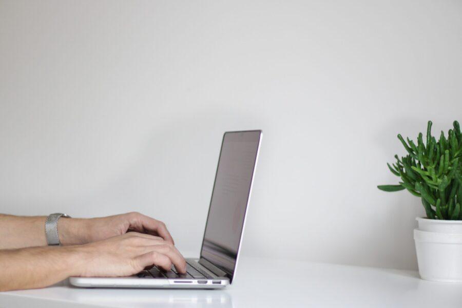 La tua reputazione online