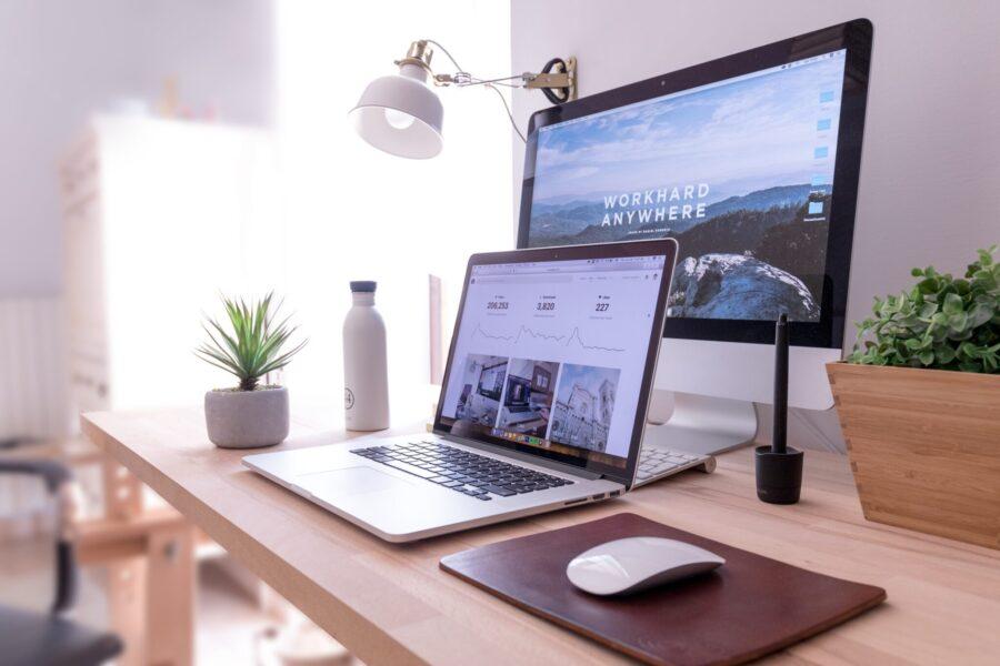 Perché è meglio affidarsi ad un professionista per il tuo sito web